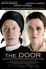 Постер к фильму «Дверь»