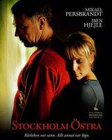 Постер к фильму «Стокгольмская восточная»