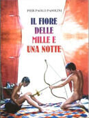 Постер к фильму «Цветок 1001 ночи»