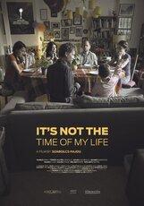 Постер к фильму «Семейное счастье»