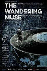 Постер к фильму «Странствующая муза»