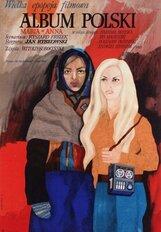 Постер к фильму «Польский альбом»