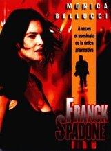 Постер к фильму «Фрэнк Спадоне»