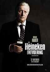 Постер к фильму «Похищение Хайнекена»
