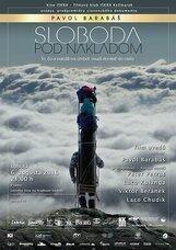 Постер к фильму «Груз свободы»