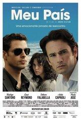Постер к фильму «Мои родители»