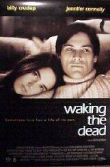 Постер к фильму «Пробуждая мертвецов»