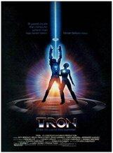 Постер к фильму «Трон»