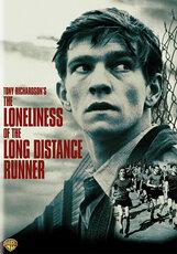 Постер к фильму «Одиночество бегуна на длинную дистанцию»