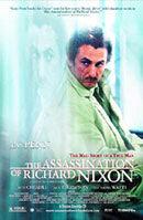 Постер к фильму «Убить президента»