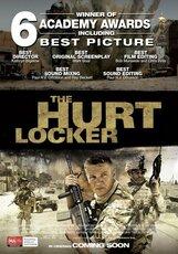 Постер к фильму «Повелитель бури»