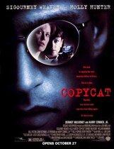 Постер к фильму «Имитатор»
