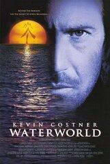 Постер к фильму «Водный мир»
