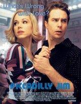 Постер к фильму «Джим с Пикадилли»