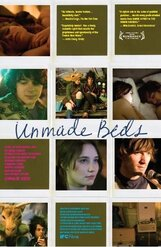 Постер к фильму «Неубранные постели»
