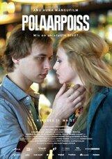 Постер к фильму «Полярный парень»