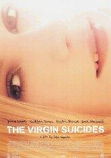 Постер к фильму «Девственницы-самоубийцы»