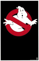 Постер к фильму «Охотники за привидениями»