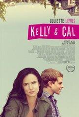 Постер к фильму «Келли и Кэл»