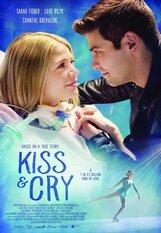 Постер к фильму «Ангелы Карли»