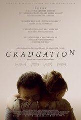 Постер к фильму «Семейные фотографии»