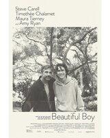 Постер к фильму «Красивый мальчик»