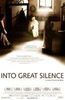 Постер к фильму «Великое молчание»