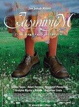 Постер к фильму «Жасмин»