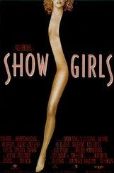 Постер к фильму «Шоу гелз»