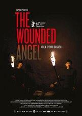 Постер к фильму «Раненый ангел»