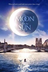 Постер к фильму «Луна и Солнце»