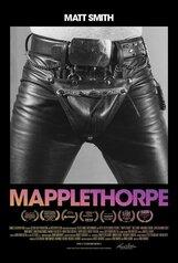 Постер к фильму «Мэпплторп»