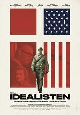 Постер к фильму «Идеалист»