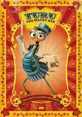 Постер к фильму «Туру»