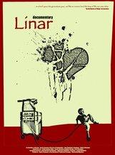 Постер к фильму «Линар»