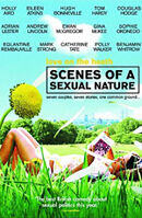 Постер к фильму «Сцены сексуального характера»