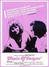 Постер к фильму «Тропик Рака»