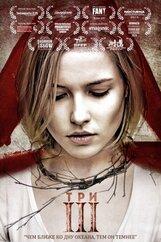 Постер к фильму «Три»