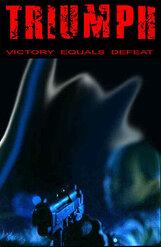 Постер к фильму «Триумф»