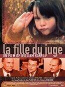 Постер к фильму «Дочь судьи»