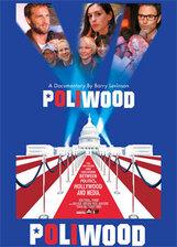 Постер к фильму «Поливуд»