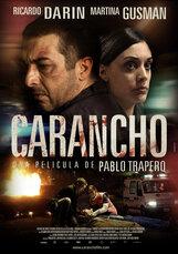 Постер к фильму «Carancho»