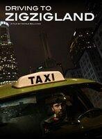 Постер к фильму «Поездка в Зигзиглэнд»