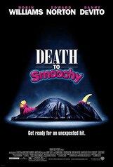 Постер к фильму «Убить Смучи»
