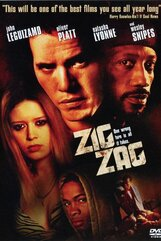 Постер к фильму «Зиг Заг»