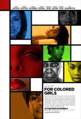 Постер к фильму «Песни о любви»