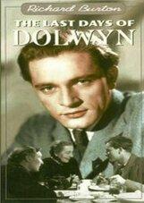 Постер к фильму «Последние дни Долвин»