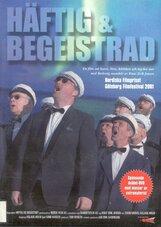 Постер к фильму «Классный и безумный»