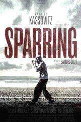 Постер к фильму «Спарринг»