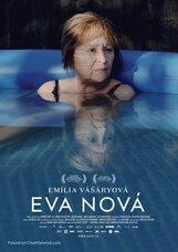 Постер к фильму «Новая Ева »